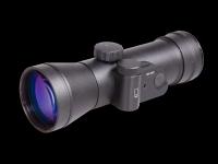 Lahoux D-545 Elite ++ Nachtsicht Vorsatz