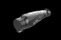 InfiRay Eye II E6 Pro V2.0